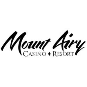 Mt airy casino payout star city casino opening hours