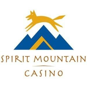 Spirit Mountain Casino Direct Deposit Information