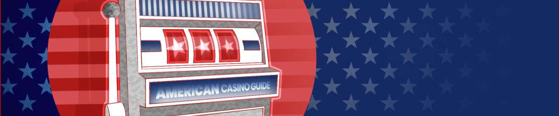 Us Online Casino Compare Find The Best Casinos In 2020