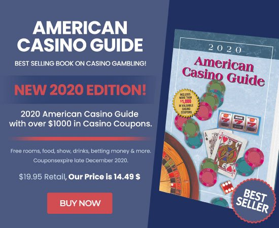 casino casino comprehensive exciting gaming guide
