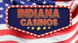 Indiana Casinos Get Info On All Casinos In Indiana With