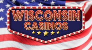 Casinos in Wisconsin | Get Info on All Wisconsin Casinos at ...