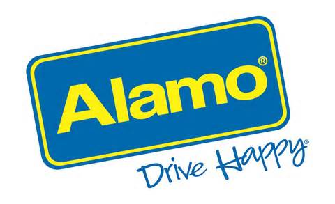 What you need to know about Alamo