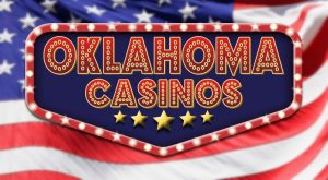 Oklahoma Casinos | Get Info on All Casinos in Oklahoma at ...