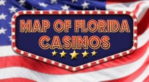 Are There Any Casinos In Georgia