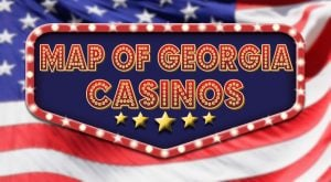Any Casinos In Georgia
